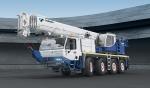 ATF 70G-4 (44 м)