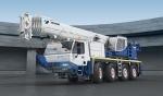 ATF 70G-4 (52,1 м)